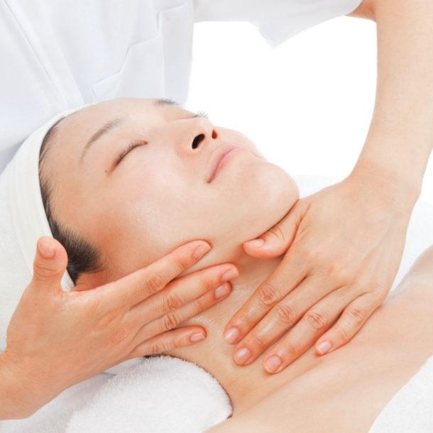 massage_kobido_1