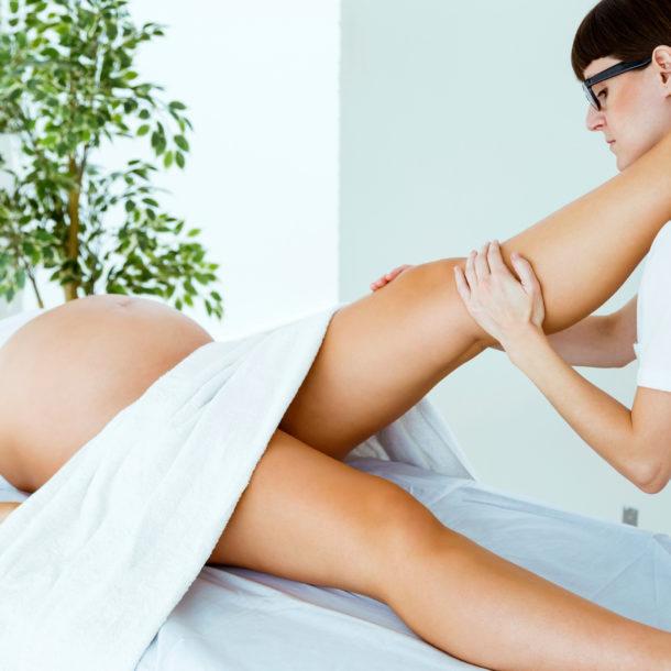 massage_femmes_enceintes_2