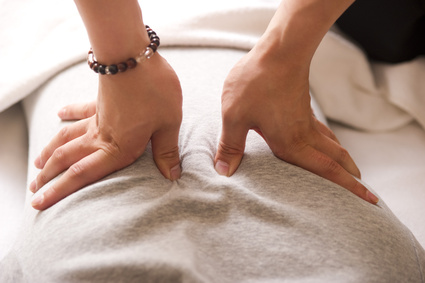 massage_shiatsu_1
